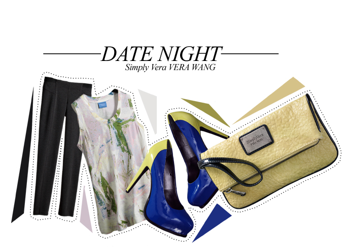 Fun Date Options For The Savvy Shopper - StyleCaster News