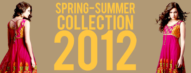 Exclusive Spring-Summer Collection - It's The Season To Be Jolly