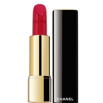 Wishlist: Chanel Make up and Fragrance