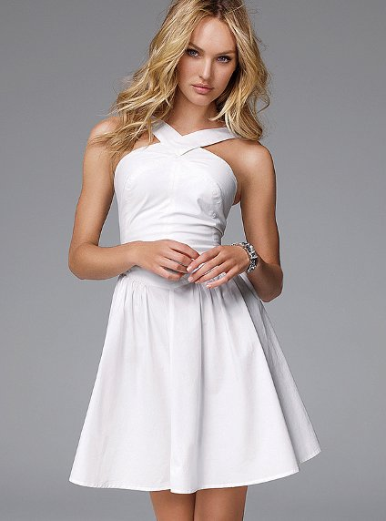 Victoria Secret Wedding Dresses - Gown And Dress Gallery