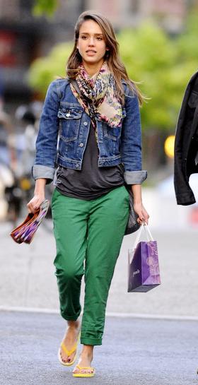 Beauty salon wear and uniforms simon jersey for Spa uniform suppliers cape town