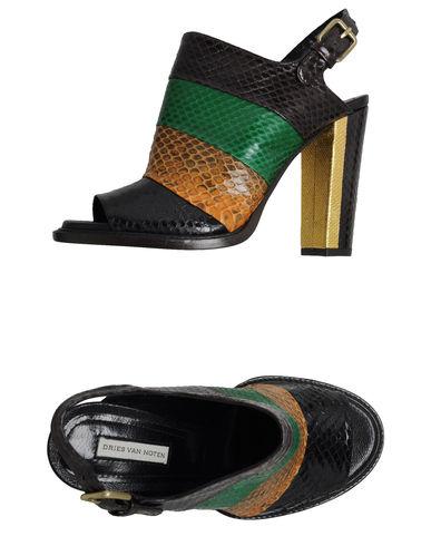 dries-van-noten-women-footwear-high-heeled-sandals-dries-van-noten