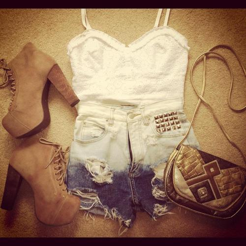 Cute Outfits Tumblr Photography