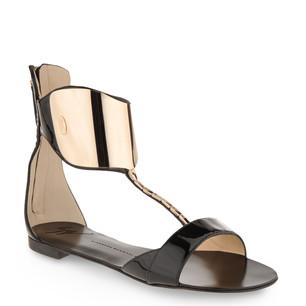 Sandals Women - Shoes Women on Giuseppe Zanotti Design Online Store