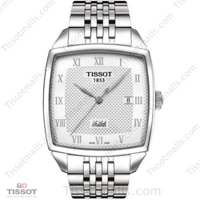 tissot uk:buy tissot watches sale online - T-Lord Men's Black