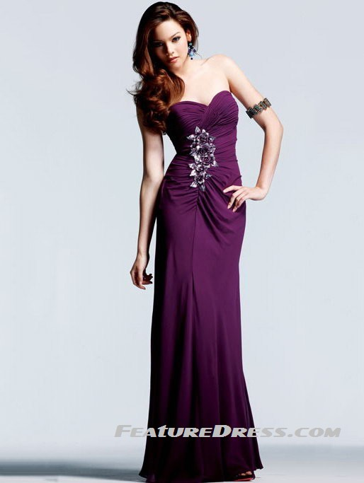 Evening Dresses Archives - Page 32 of 500 - Plus Size Prom Dresses