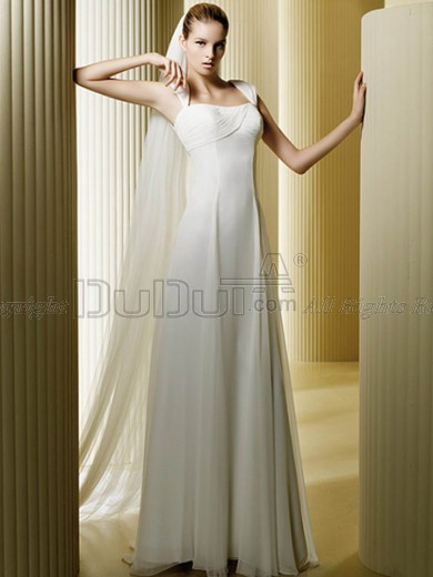 Free Shipping Wedding Dresses With Drape