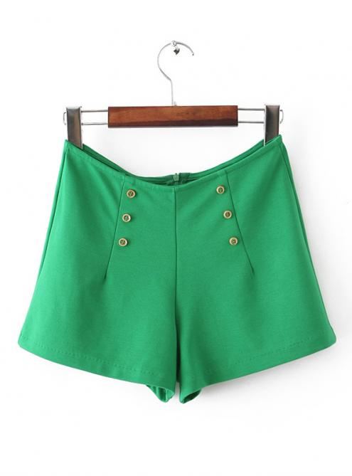 32379-double-breasted-high-waist-shorts-