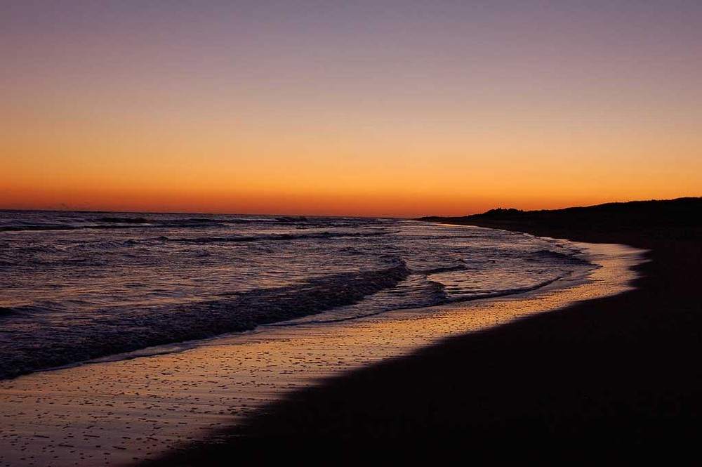 top 10 most beautiful beaches in the us stylecaster most