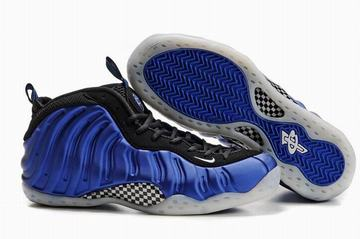 2010 air foamposite one shoes for men