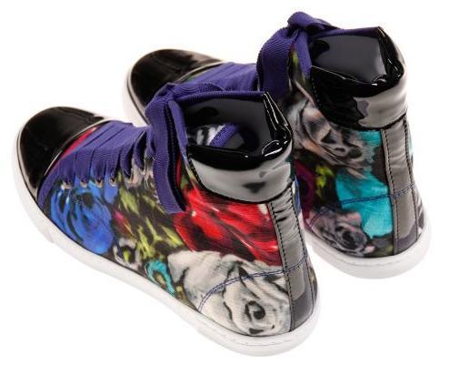 lanvin Sneaker for women