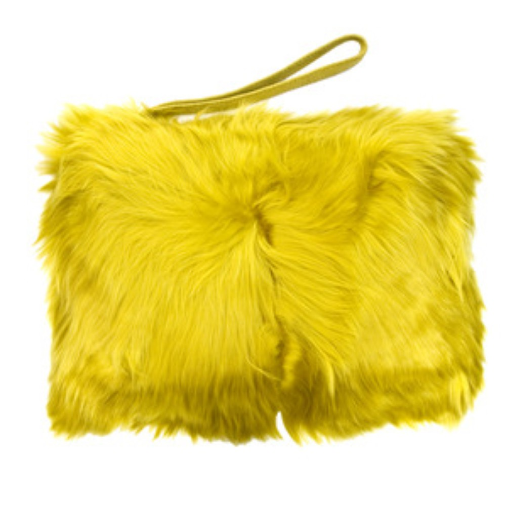 Fall Essential: Chic Clutch Bags For Every Style And Budget