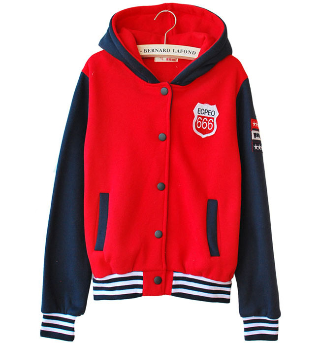 images of girls jackets № 13291