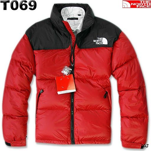 Outerwear - Overstock Shopping - The Best Prices Online