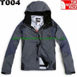 Summit 7 Jacket