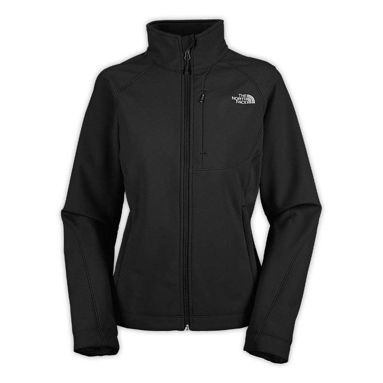 Nylon,Polyester,Polyurethane Made in USA or Imported Unlined, weatherproof rain jacket for year-round use. Relaxed Fit. % windproof fabric.