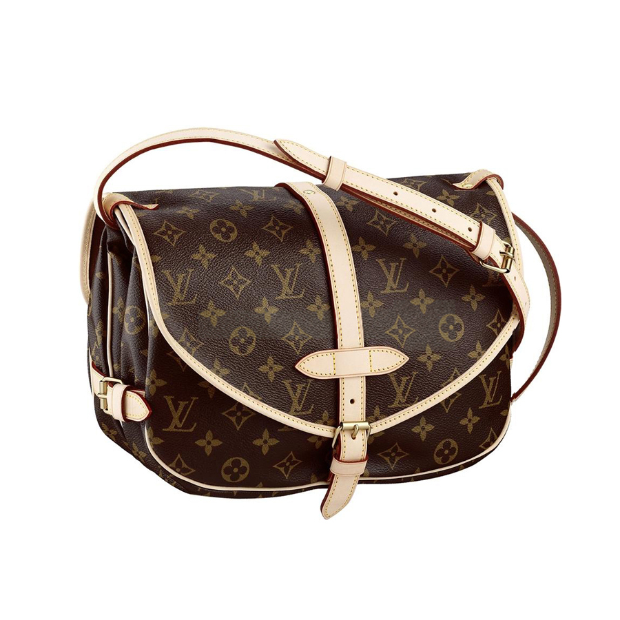 Louis Vuitton Outlet Store Offer You The Best And ...
