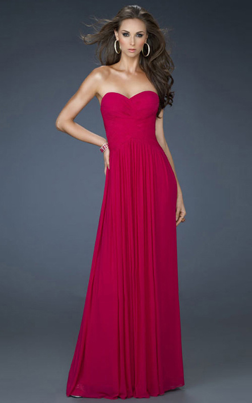 Good Place To Buy Prom Dresses - Formal Dresses