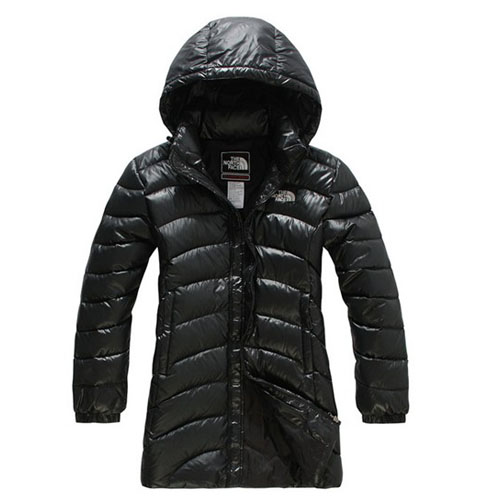 North Face Women 27s Goose Down Jacket Northface Discount North Face Down Coats Cheapest