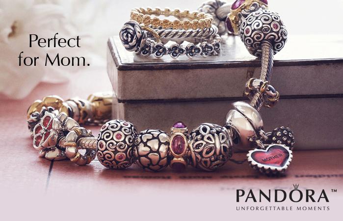 pandora canada pandora charms cheap sale