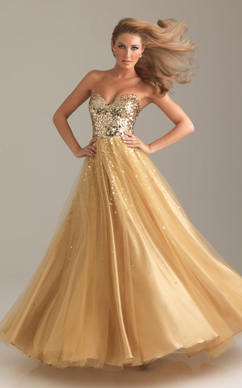 Designer Prom Dresses For Cheap - Long Dresses Online