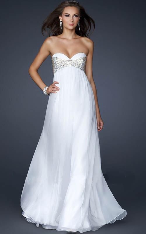 Prom Dresses White Plains Ny - Eligent Prom Dresses