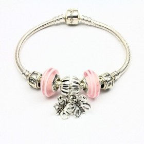 pandora canada sweet two world charms bracelets
