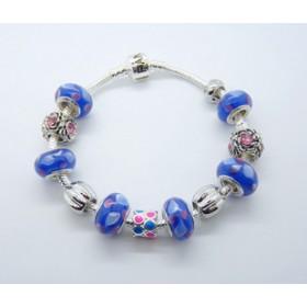 pandora canada bracelets 384 stylecaster