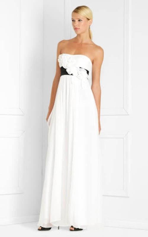 Bcbg Max Prom Dresses 68