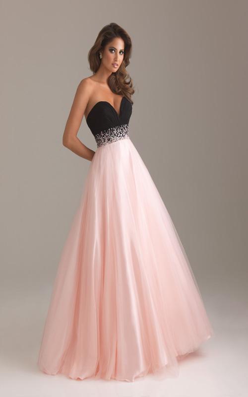 Prom Dresses 2013 Long Prom Dresses 2013 Long