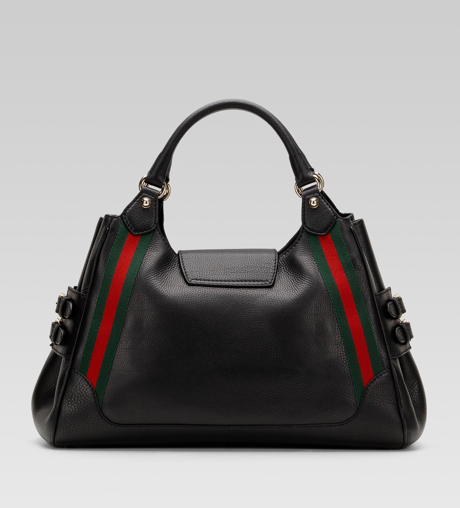 46406-shop-gucci-outlet-online-store-72-off-gucci-factory-outlet.jpg