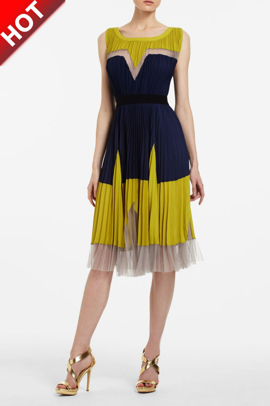 BCBG Dresses On Sale