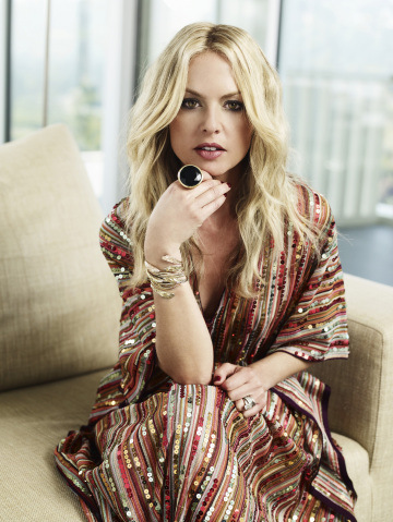 Coffee Break Catch-Up: Rachel Zoe in at ShoeDazzle, Marc Jacobs' Makeup Line To Launch This Fall, Mo