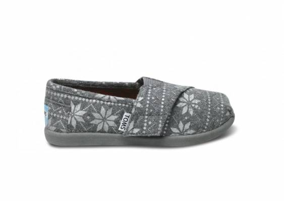 Discover All Of The toms outlet Store Locations That Are Located Within A Simon Shopping Center.