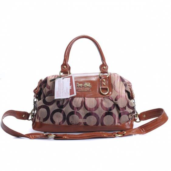 72% off!Shop Coach Factory Outlet Store Online... | StyleCaster