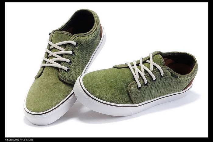 Vans Sale - Buy Cheap Vans Online Here - Cloggs. Bestel sneakers