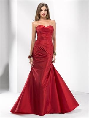 Floor Length Sweetheart Sexy Design vestido de festa Cheap Prom Dress Long 2015 Wholesale Price Cheap