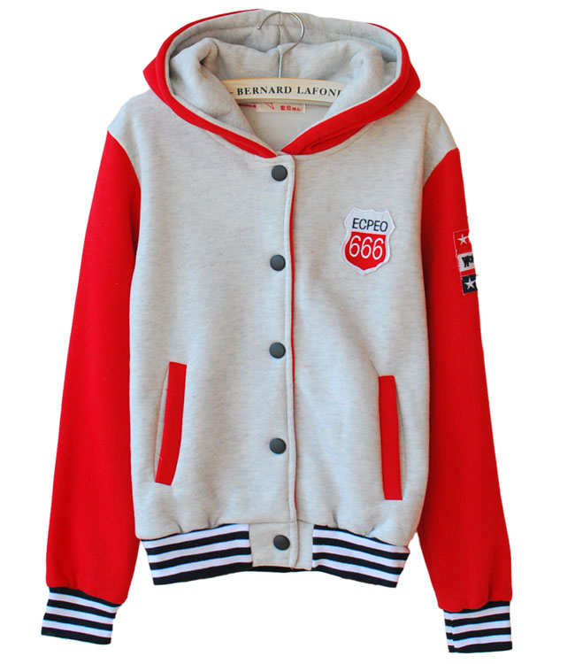 48092-leisure-high-school-wool-jacket-for-girls-with-hooded-88-00.jpg
