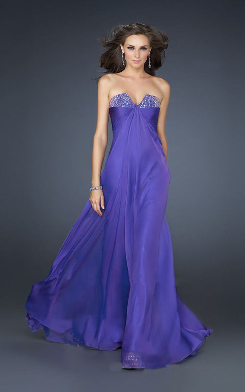 Cheap Classy Prom Dresses - Holiday Dresses