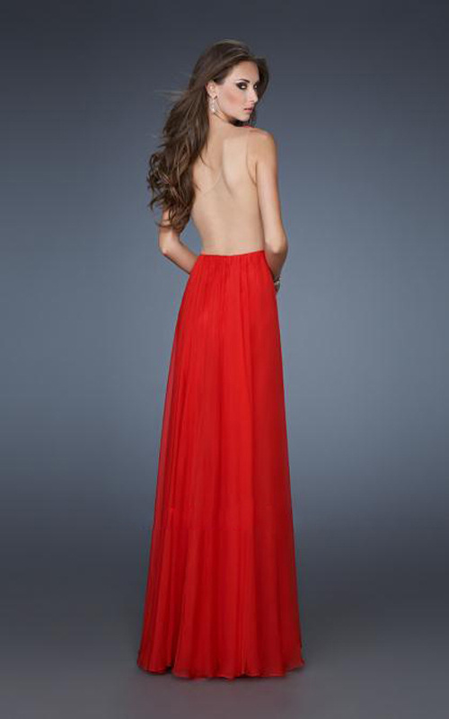 Shop Wholesale Dresses for Women Online in Cheap