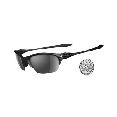 Eqtcyhsrhh4ypkg Wholesale Oakley Sunglasses