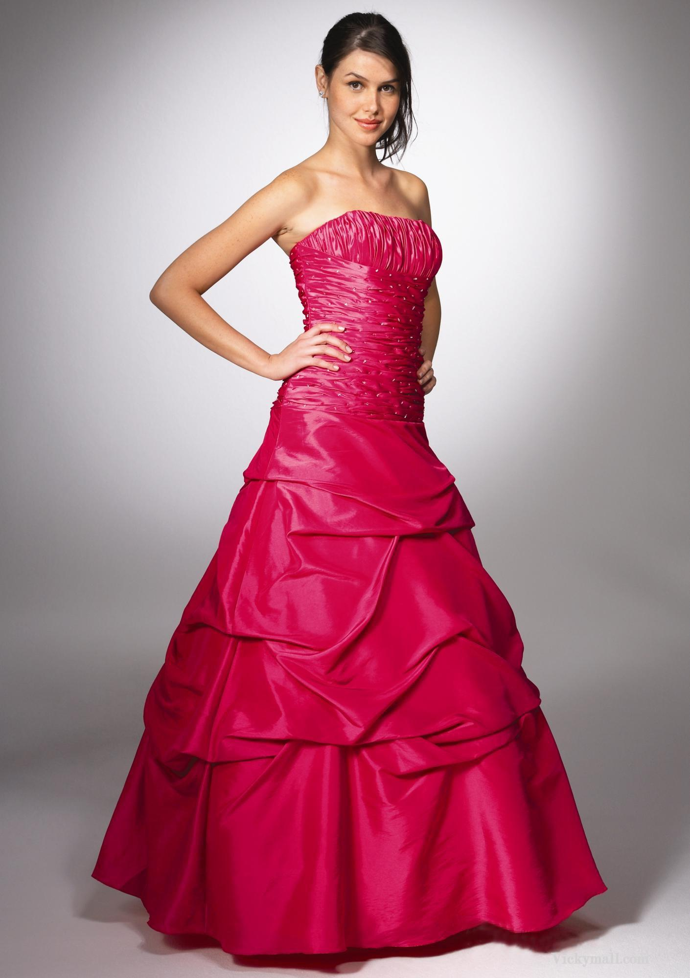 50219-beautiful-pink-quinceanera-dresses-release-the-girl-s-most