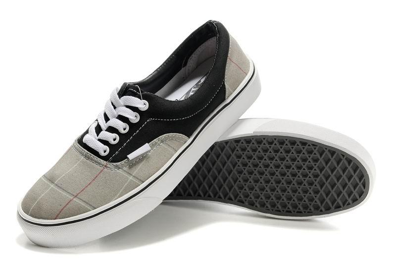 50619-mens-vans-classics-tri-tone-era-black-grey-shoes-vans-men1-51-00