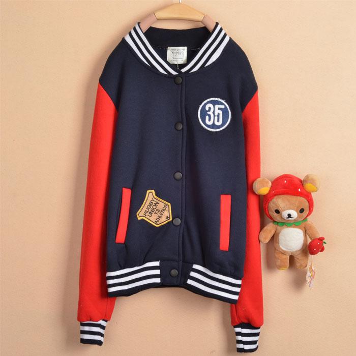 50821-number-35-varsity-jacket-for-high-school-girls.jpg