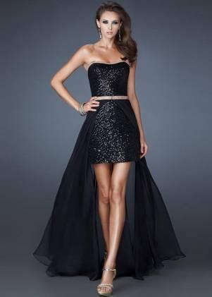Dress Mango Sequin Cocktail Dresses Mango Asymmetric Dress | Women ...