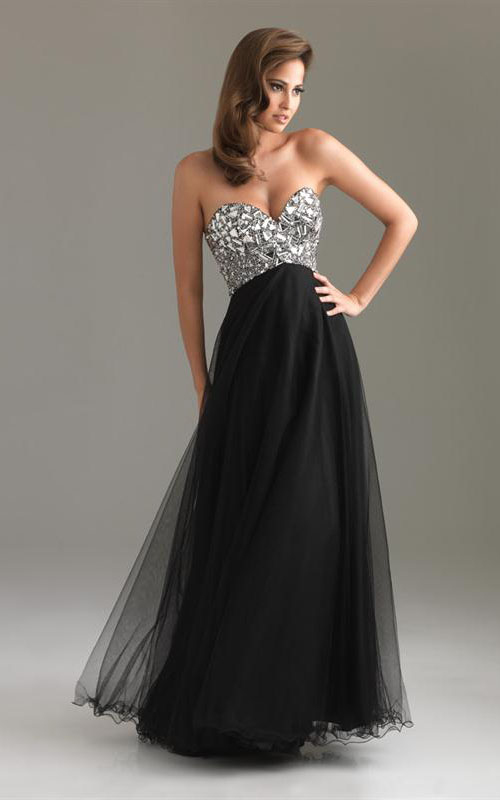 Night Moves Prom Dresses Cheap 52
