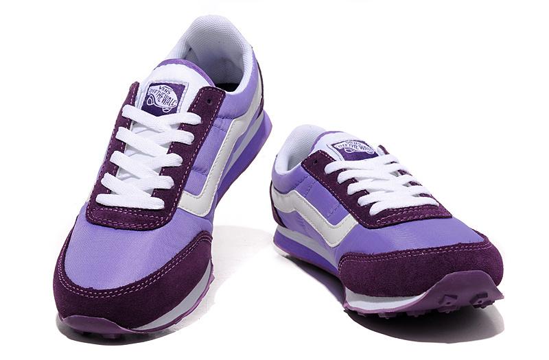 vans-running-shoes-purple-online-sale-womens-vans-running-shoes.jpg