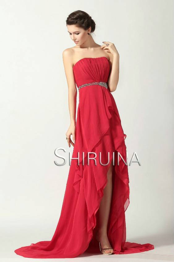 evening dresses on sale under 100