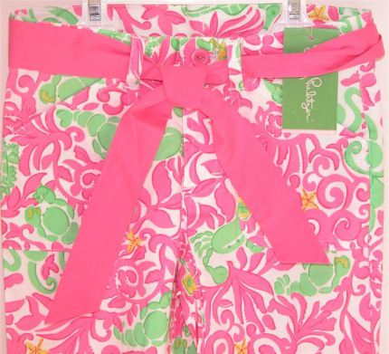 Remembering Lilly Pulitzer: 5 Things You Didn't Know About the Queen of Prep