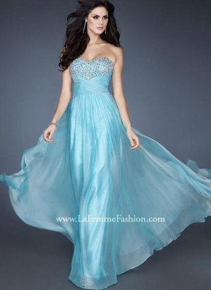 Cheap Prom Dress on Long Aqua Strapless Sparkly Prom Dresses 2013 Cheap  Long Aqua